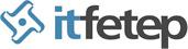 logo-itfetep