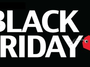 Movimento do Black Friday deve ser 342% maior que em dias normais no e-commerce, afirma pesquisa