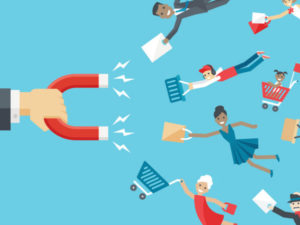 Como conquistar clientes nas principais datas de vendas ao longo do ano?