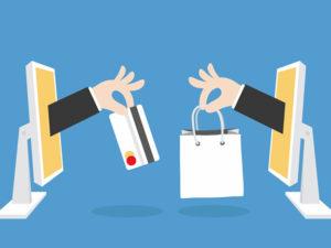 Checklist básico para aumentar a credibilidade de sua loja virtual
