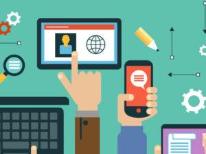 Quais soluções utilizar para engajar sua marca com os consumidores?