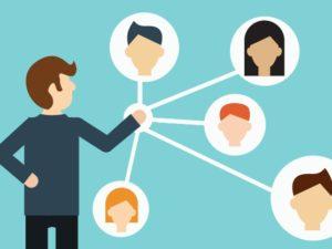 6 tipos de relacionamento com o cliente que a sua empresa precisa conhecer