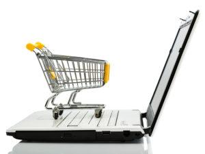 Você conhece os direitos do e-consumidor?
