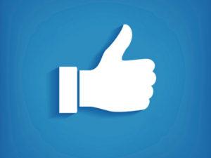 Estratégias diferenciadas para se destacar nas redes sociais
