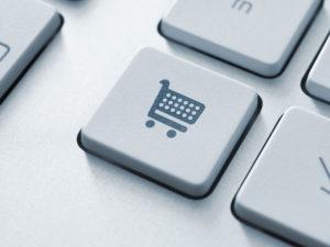 Como escolher uma integração para pagamentos online
