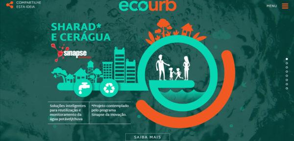 Ecourb