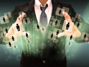 Prospecção de clientes: 4 dicas para impactar o seu público-alvo