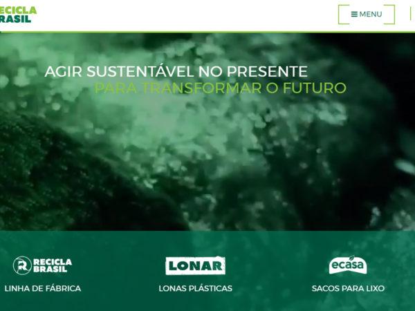 Recicla Brasil