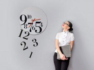Otimização de tempo: saiba como gerenciar melhor o seu negócio!