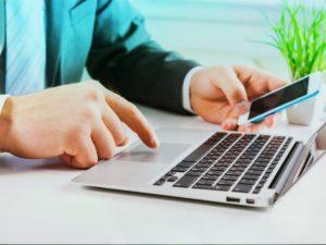 Saiba o que vender pela internet e fature digitalizando seu negócio