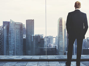 7 passos para empreender com sucesso