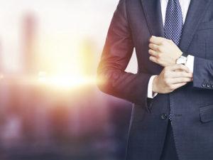 Papo de empreendedor: 5 conselhos de um para o outro