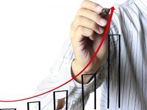 Meta: o passo diário para o crescimento